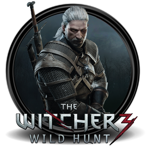The Witcher Wild Hunt Xda Repack