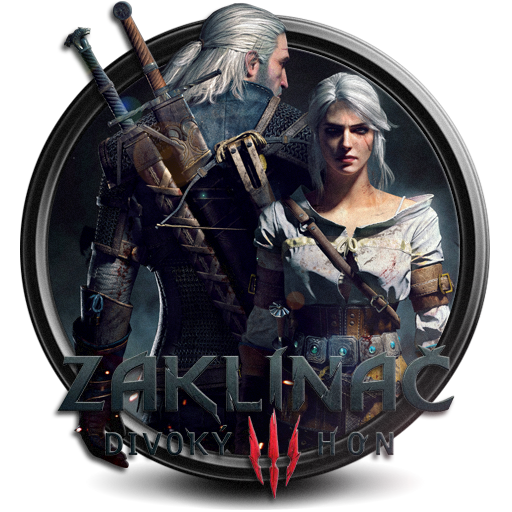 Witcher Png Images Download