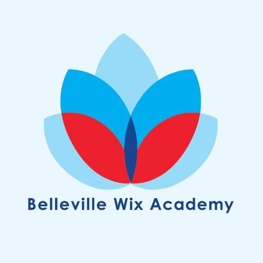Belleville Wix