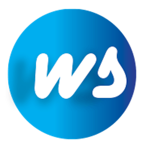How To Switch From Wix To Wordpress A Complete Guide