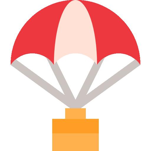 Website Builder Wix Best Website Builders For Small Businesses