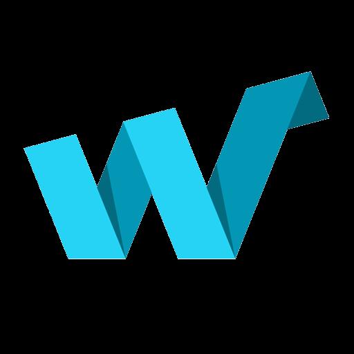 Wixcom Logopng Logo Image