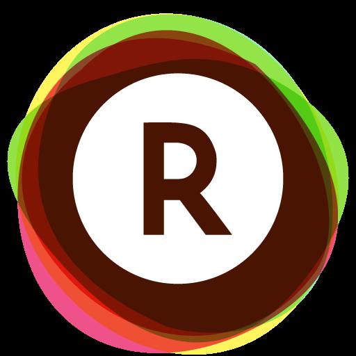 Rakuten Icon