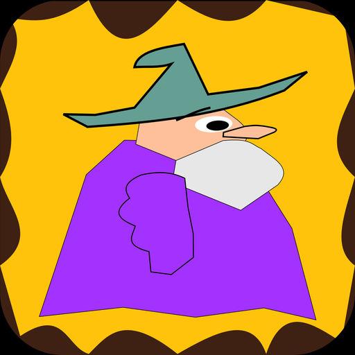 Ard The Elemental Wizard