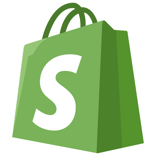 Provesource Integrate Provesource With Shopify