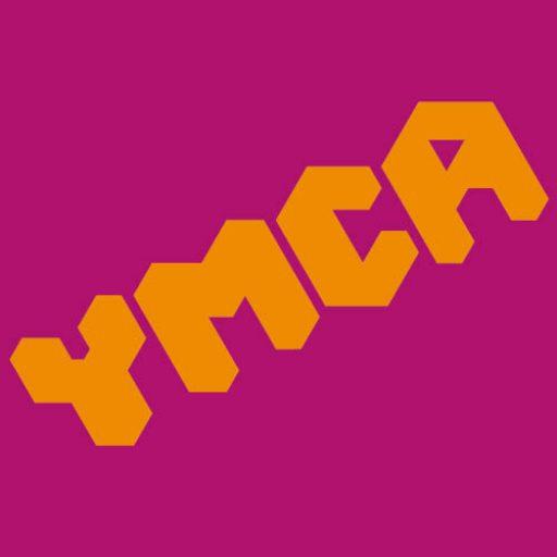 What's On Ymca Scarborough