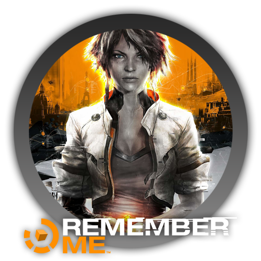 Pictures Of Remember Me Icon