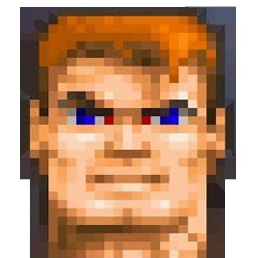Wolfenstein Legacy News