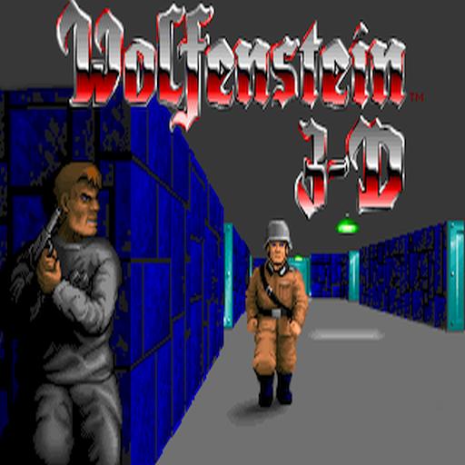 Wolfenstein Apk