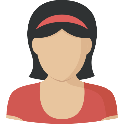 Women Icon Transparent Png Clipart Free Download