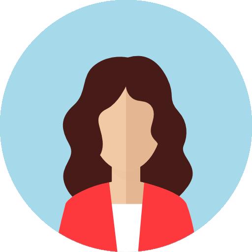 Similiar Girl Profile Icon Keywords