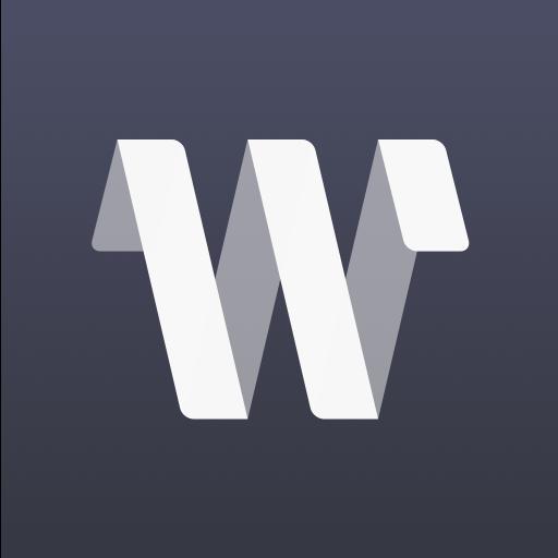 Wonder Press Resources