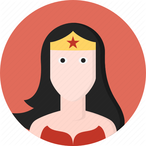 Character, Comic, Crown, Female, Fictional, Superhero, Wonder