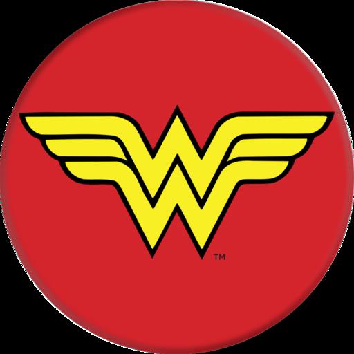 Superhero Popsockets For Sale Uk Pophut
