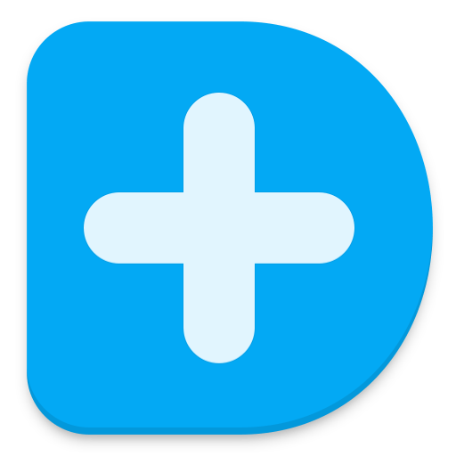 Wondershare Dr Fone Crack + Keygen Free Download