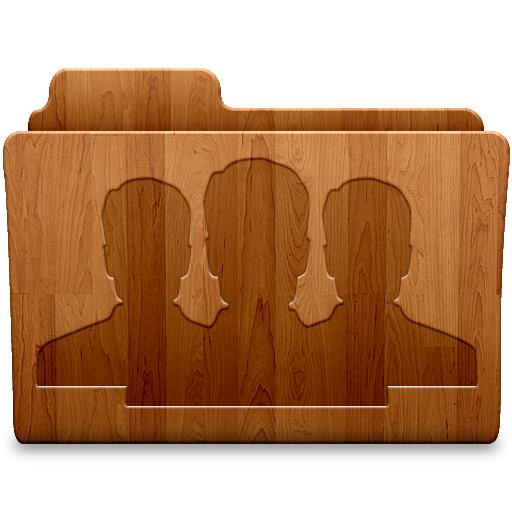 Group Wood Icon Free Download As Png And Icon Easy