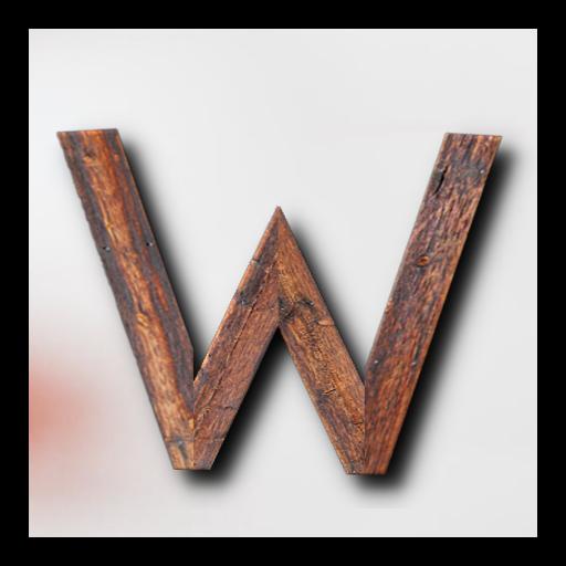 Wood Icon Al Mejor Precio De Amazon En Savemoney Es