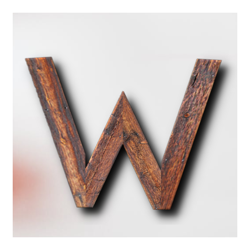 Wood Frame Icon Pack Amazon Ca Appstore For Android