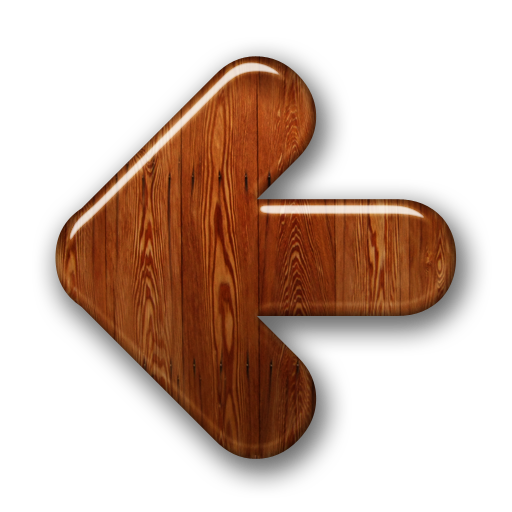 Wood Sign Transparent Png Pictures