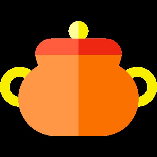 Saucepan Pot Png Icon