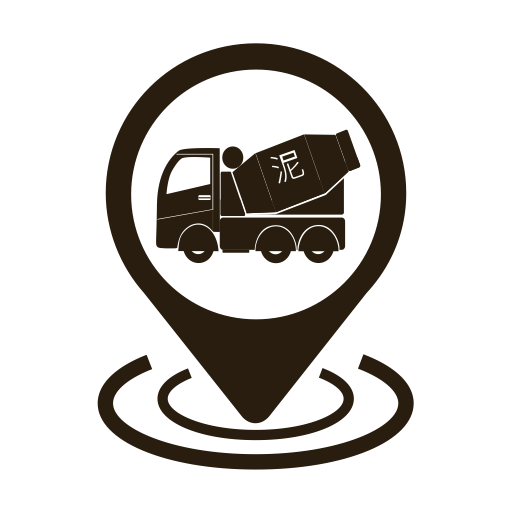 Cement Mixer, Cement Mixer, Cementing Icon With Png And Vector