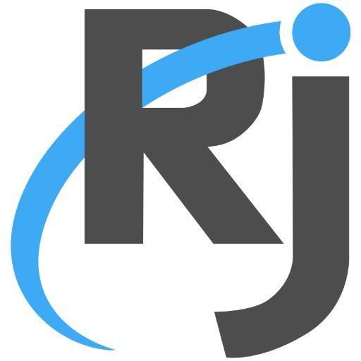 Rj Woodworking