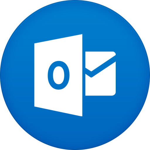 Auto Download Outlook Email Attachment Code In Vba