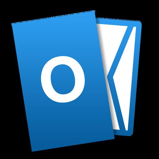 Insert Models In Office Officesmart