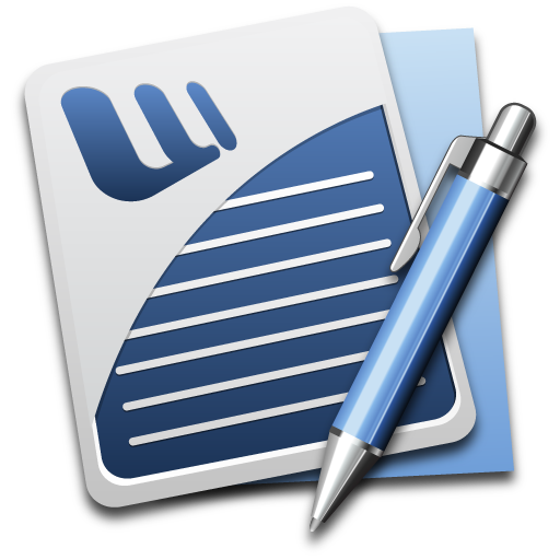 Word Icon Png And Format