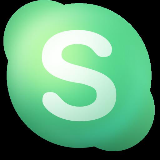 Emptytrash Icon