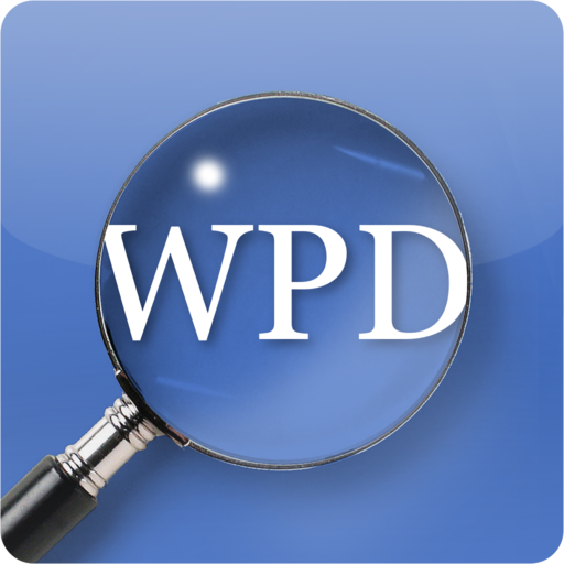Wordperfect Document Viewer Purchase For Mac Macupdate
