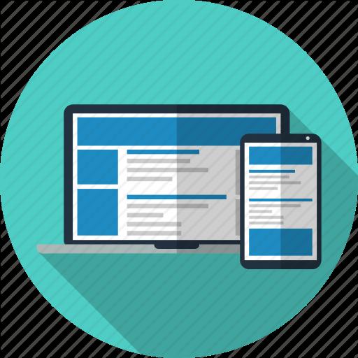 Css, Modern, Responsive Design, Template, Theme, Website