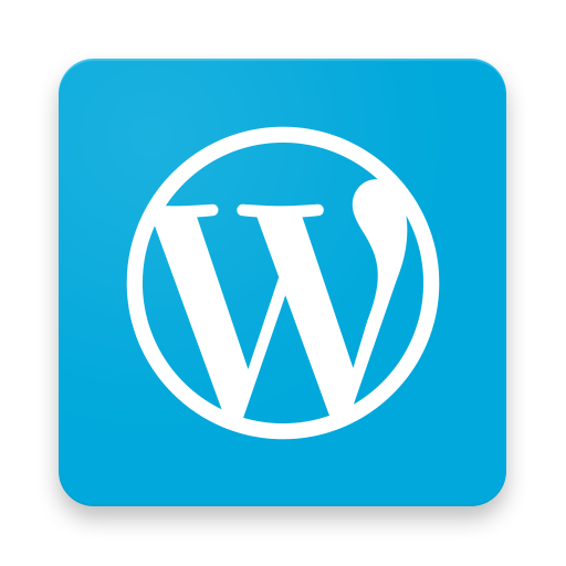 Wordpress Appstore For Android