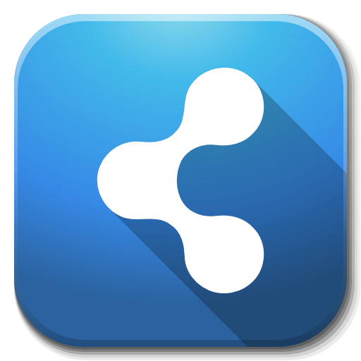 Wordpress Jetpack Publicize Plugin Setup Instruction Guide