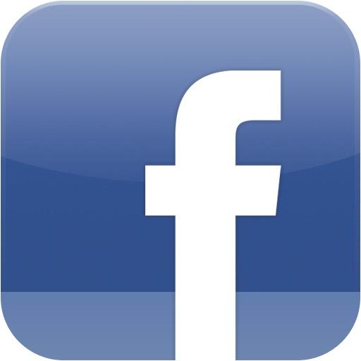 Wordpress Facebook Plugin Cannot Save App Id And Secret