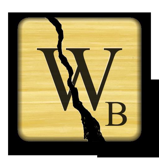 Word Breaker Full Appstore For Android