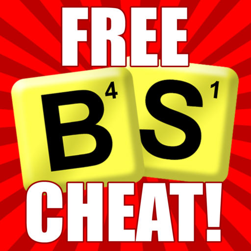 Free Board Solver For Words With Friends Free Hd