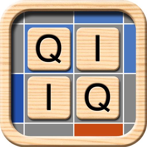 Qi Iq