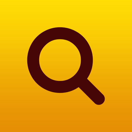 Word Lookup Hd Dictionary And Anagram Finder For Words