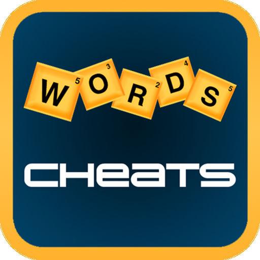 Words Cheats