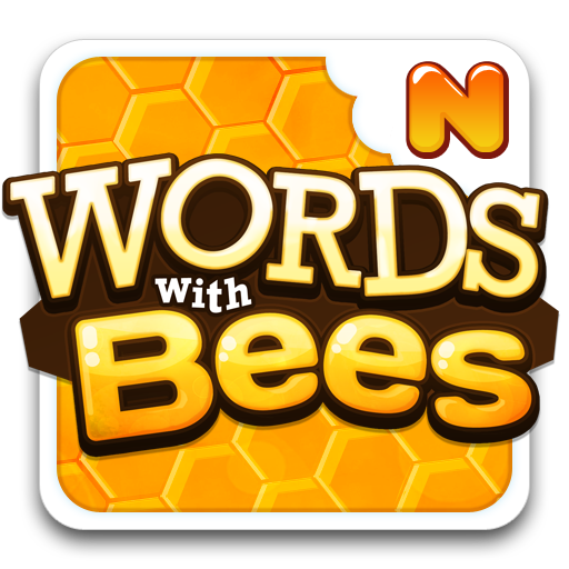 Words With Bees Hd Free Appstore For Android