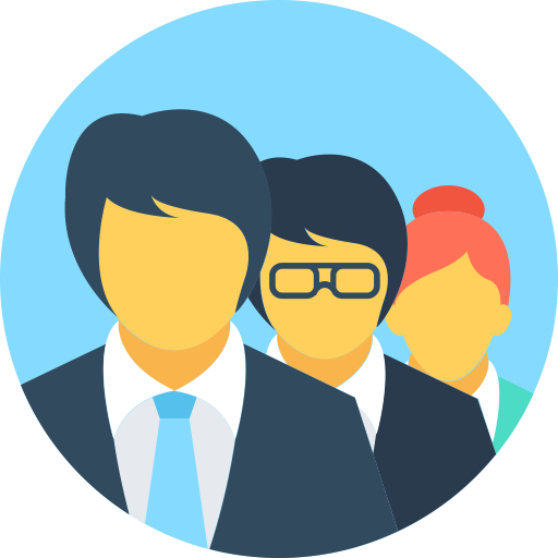 Work Experience, Experience, Layout Icon With Png And Vector