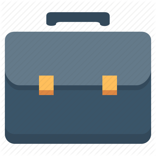 Account, Bag, Baggage, Briefcase, Business, Businessman, Career