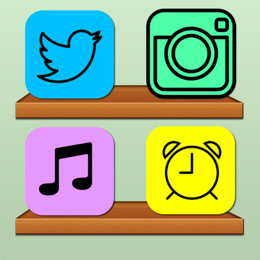 App Icon Backgrounds Home Screen Wallpapers Free