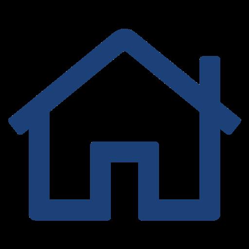 Find A Home Westward