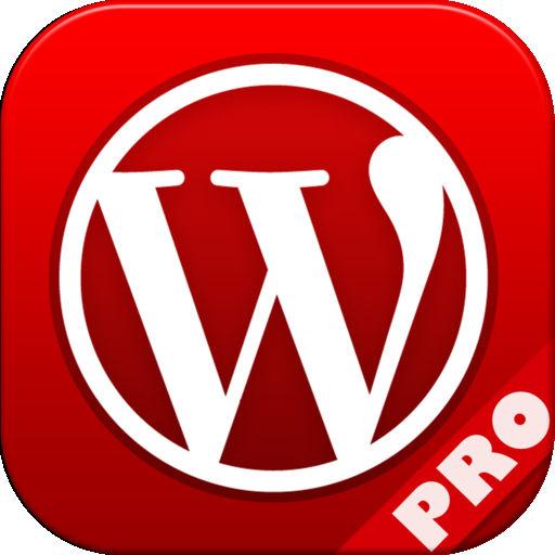 Wordpress Blogger Secrets Pro