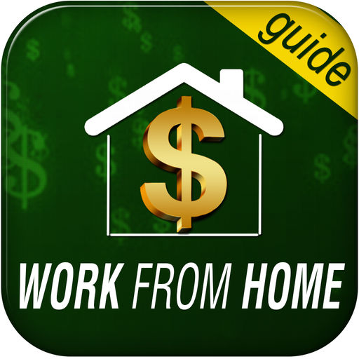 Work From Home Money Making Guide