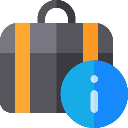 Work Icon Discussion Freepik