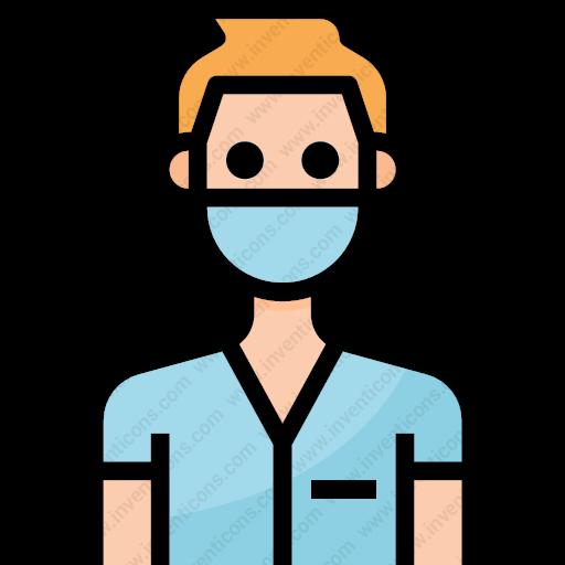 Download Dentist,occupationwork,healthcare,occupational,surgeon