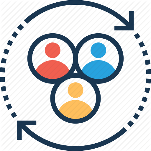 Group Work Icon Png Png Image